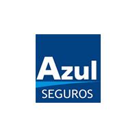 Allianz Seguradora