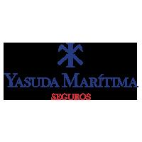 Yasuda/Maritima Seguros